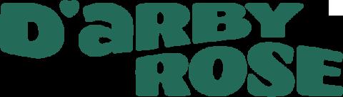 D'arby Rose | Filmmaker + Consultant + Advocate